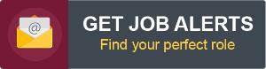 job_alerts2016