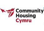 Community Housing Cymru