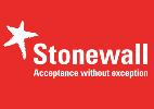 Stonewall Cymru