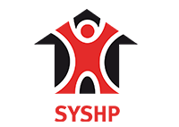 Swansea Young Single Homeless Project (SYSHP)