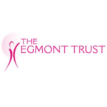 The Egmont Trust