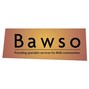 Bawso