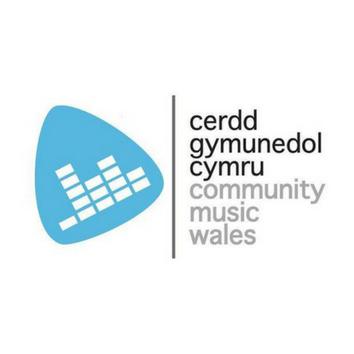 Cerdd Gymunedol Cymru (CGC)