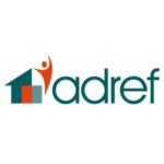 Tenancy Support Officer x 2