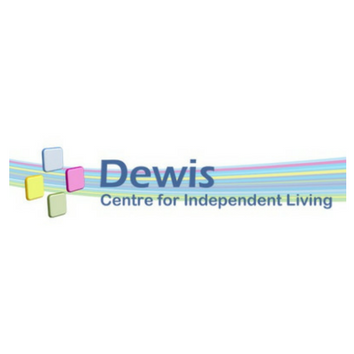 Dewis Centre for Independent Living