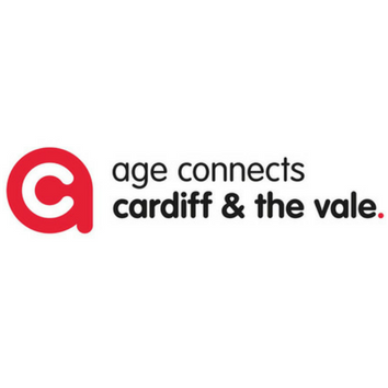 Age Connects Cardiff and the Vale