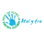 Adolescent to Parent Violence and Abuse (APVA) Worker