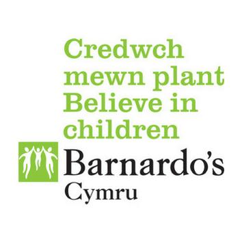 Barnardo's Cymru