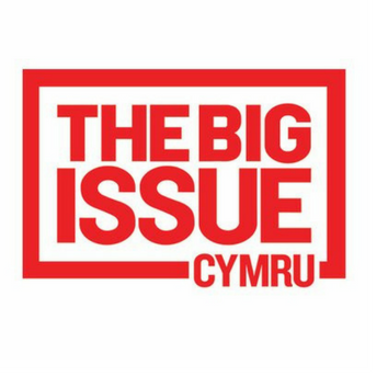 The Big Issue Wales