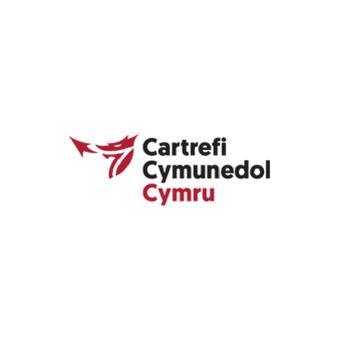 Cartrefi Cymunedol Cymru