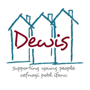 Dewis Housing