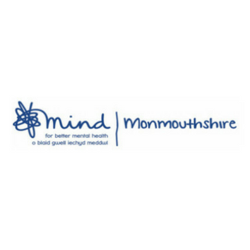 Mind Monmouthshire