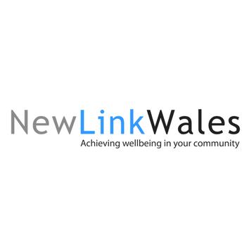 NewLink Wales