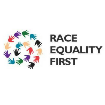 Race Equality First