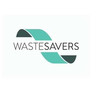 Wastesavers