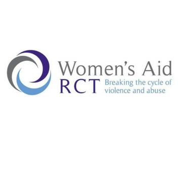Women's Aid RCT