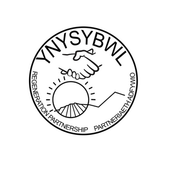 Ynysybwl Regeneration Partnership