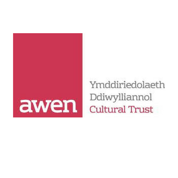 Fundraising and Development Officer