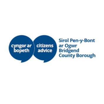 Citizens Advice Bridgend County Borough