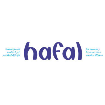 Image result for hafal