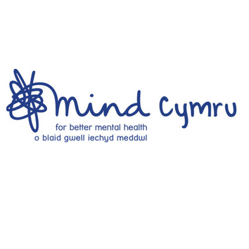 Mind Cymru