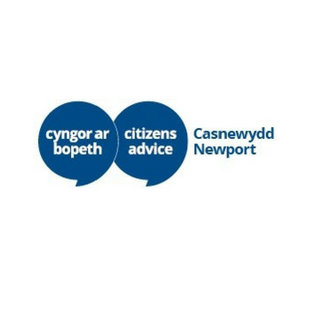 Newport Citizens Advice