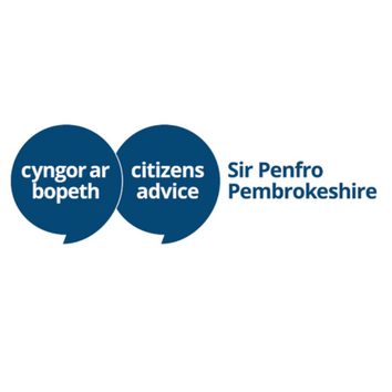 Citizens Advice Pembrokeshire