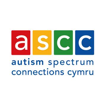 Autism Spectrum Connections Cymru (ASCC)