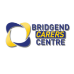 Carers Link Support Worker x 3