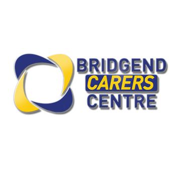 Bridgend Carers Centre