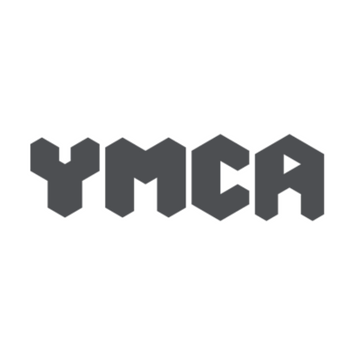 Cardiff YMCA Housing Association