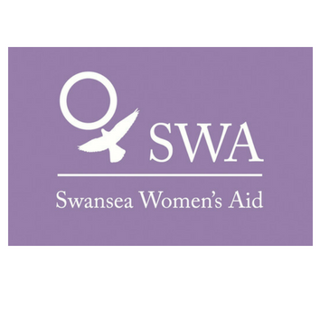 Swansea Women's Aid