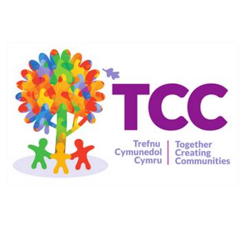TCC (Trefnu Cymunedol Cymru / Together Creating Communities)