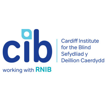 Cardiff Institute for the Blind (CIB)