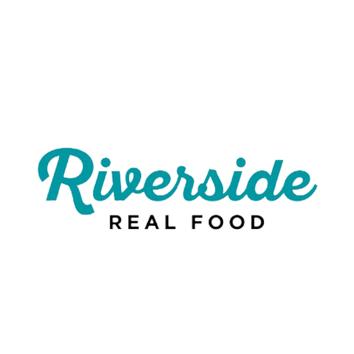 Riverside Real Food