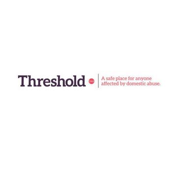 Threshold DAS Ltd