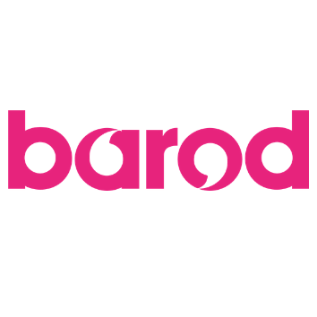 Barod