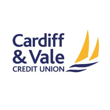 Cardiff & Vale Credit Union