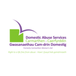 Domestic Abuse Key Worker
