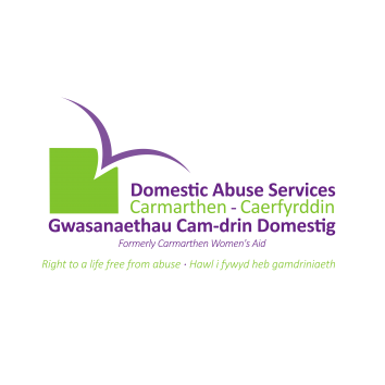 Carmarthen Domestic Abuse Services (CDAS)