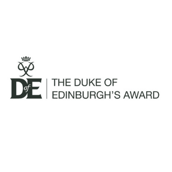 The Duke of Edinburgh's Award (DofE)