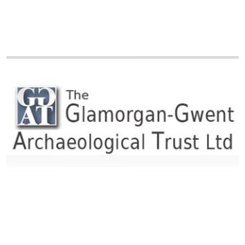 Glamorgan-Gwent Archaeological Trust (GGAT)