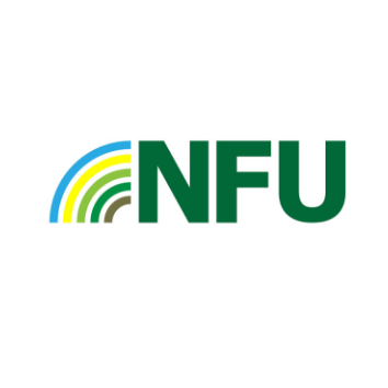 The National Farmers Union
