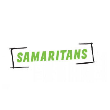 Equality, Diversity and Inclusion Project Manager