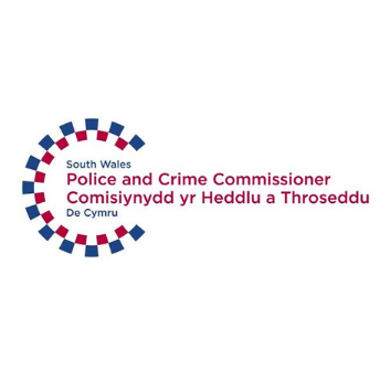 Police and Crime Commissioner for South Wales