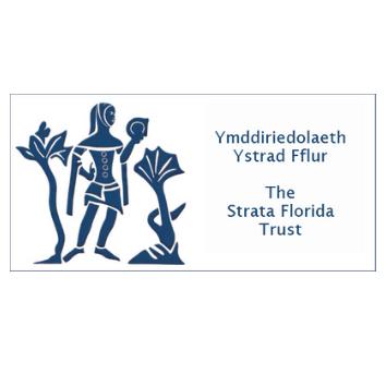 The Strata Florida Trust (SFT)