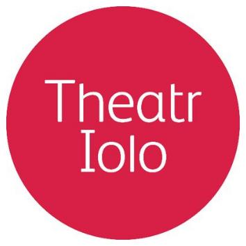 Theatr Iolo