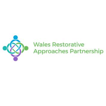 Wales Restorative Approaches Partnership