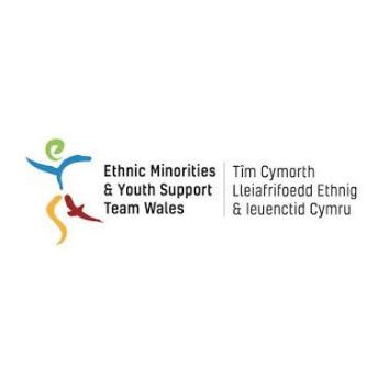Ethnic Youth Support Team (EYST)