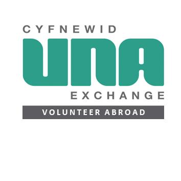 UNA Exchange
